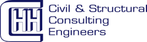 CHH Consulting Engineers