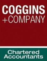 Coggins & Co