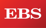 E.B.S. Limited