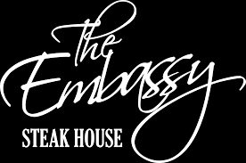 Embassy Rooms