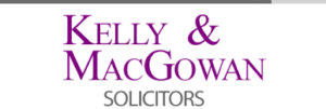 Kelly and MacGowan Solicitors