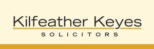 Kilfeather Keyes Solicitors