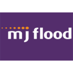 MJ Flood Printing + Imaging