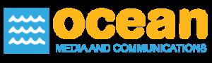 Ocean Media & Communications
