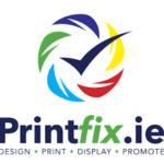 Printfix Ltd.
