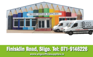 Sligo Office Supplies