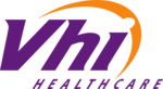 Vhi Health Care