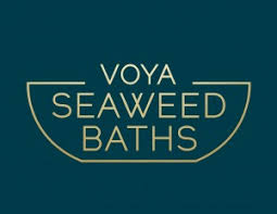 Voya Seabaths Limited