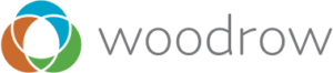 Woodrow Sustainable Services