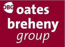 Oates Breheny Group