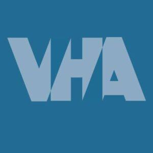 Vincent Hannon Architects