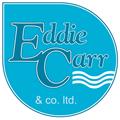 Eddie Carr & Co Ltd