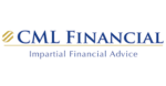 CML Financial Ltd