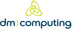 DM Computing