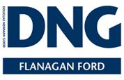 DNG Flanagan Ford
