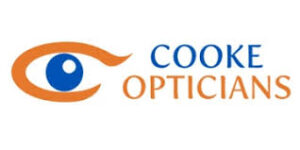 Deirdre Cooke Opticians