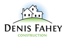 Denis Fahey Roofing & Construction