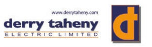 Derry Taheny Electric Limited