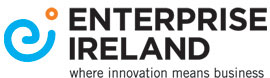 Enterprise Ireland – Sligo