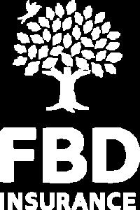 FBD Insurance