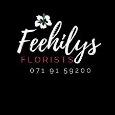 Feehilys Florist