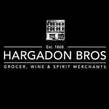Hargadon Bros.