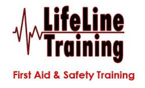 Lifeline Training