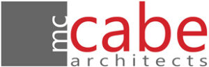 McCabe Architects