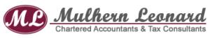 Mulhern Leonard & Associates