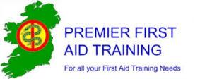 Premier First Aid Training