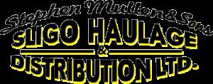 Sligo Haulage And Distribution