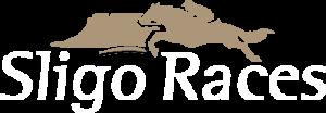 County Sligo Races Ltd