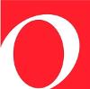 Overstock Ireland Ltd