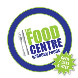 Abbey Frozen Foods – The Food Centre