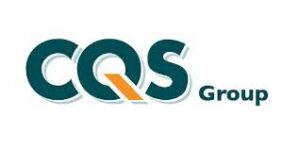 CQS Group