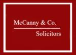 McCanny & Co Solicitors
