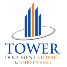 Tower Document Storage & Shredding