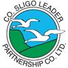 County Sligo LEADER Partnership