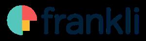 frankli