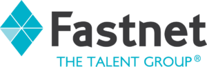 Fastnet – The Talent Group