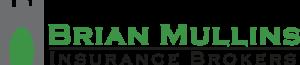 Brian Mullins Insurance Brokers