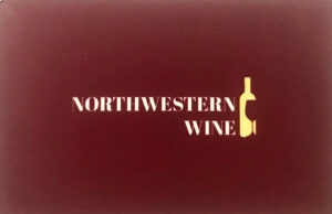 Northwestern Wine