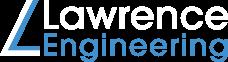 Lawrence Engineering Ltd