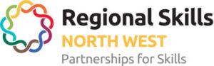 North West Regional Skills Forum