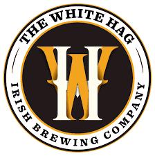 The White Hag Brewing Company