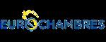 EuroChambres logo