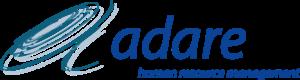 Adare Human Resource Management
